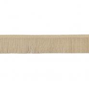 Resice, semiš, 5 cm, 22260-003, bež