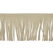 Resice, semiš, 10 cm, 22261-003, bež