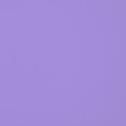 Šifon, poliester, 4143-79, vijola
