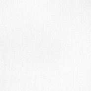 Organza, Bubble, 22279-1902, smetana