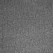 Organza, Bubble, 22279-1935, črna