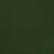 Saten, mikropoliester, 14171-057, temno zelena