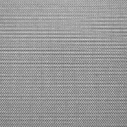 Tkanina vodoodbojna, 21611-004, siva
