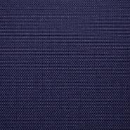 Tkanina vodoodbojna, 21611-014, temno modra