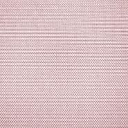 Tkanina vodoodbojna, 21611-016, roza