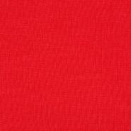 Prevešanka, modal, 22304-008, rdeča