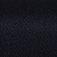 Bombaž, keper, elastan, 22363-009, temno modra