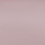 Bombaž, keper, elastan, 22363-032, roza