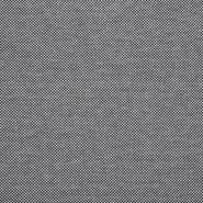 Pletivo, gosto, melanž, 21776-84
