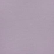 Pletivo, gosto, 20987-041, vijola