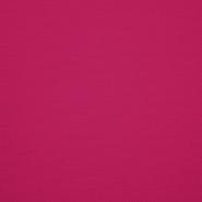 Pletivo, gosto, 20987-418, roza