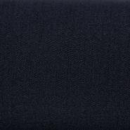 Volna, kostimska, pralna, 22409-401, temno modra
