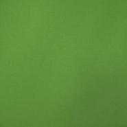 Deko, bombaž, panama, 13800-36, zelena