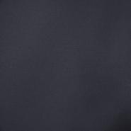 Deko, bombaž, panama, 13800-63, temno siva