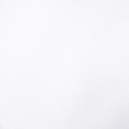Deko, pamuk, panama, 13800-121, off bijela