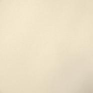 Deko, pamuk, panama, 13800-127, svjetlosmeđa