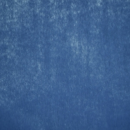 Umetno krzno, kratkodlako, 20224-006, modra