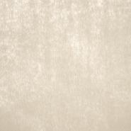 Umetno krzno, kratkodlako, 20224-053, svetlo bež