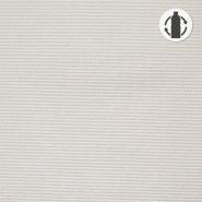 Reciklirana deko tkanina, Vittel, panama, 22438-4, bež