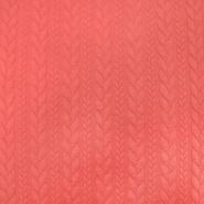 Pletivo, kitke, 17331-420, koralna