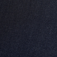 Volna, kostimska, pralna, 22408-566, temno modra