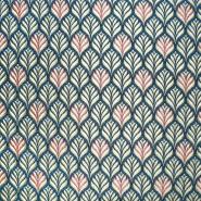 Deko žakard, ornamentni, 22696-1
