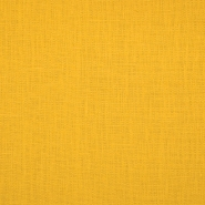 Linen, 014_11542, yellow