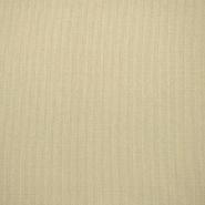 Tkanina za tende, Hanko, 18879-112, rumenobež