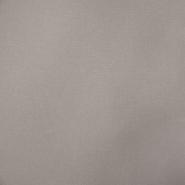 Deko, pamuk, panama, 13800-224, smeđebež