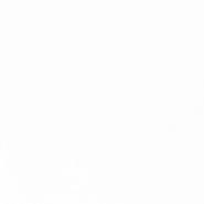 Tkanina, bombaž, poliester, 22628-1, bela