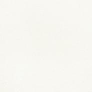 Šifon, poliester, 22920-200, smetana