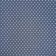 Jeans, srajčni, zvezdice, 22521-11