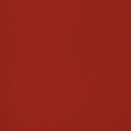Jersey 10 m, bombaž, 100-60, rdeča