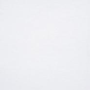 Triko materijal 10 m, 102-1, bijela