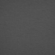 Triko materijal 10 m, 102-32, siva