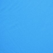 Poliamid, elastan, svetleča, 23067-05, modra