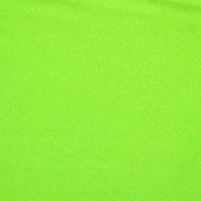 Poliamid, elastan, svetleča, 23067-07, zelena