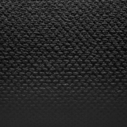 Vafel Bebe, 22355-069, črna