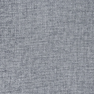Dekorativa, Precioso, 23118-600, siva