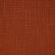 Dekorativa, Teca, 23116-303, opečna