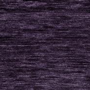 Deko žamet, 23105-002, vijola