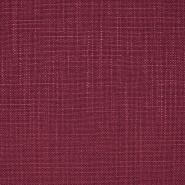 Dekorativa, Teca, 23116-002, bordo