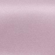 Saten, bombaž, 22356-013, roza
