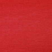 Bengalin, elastična tkanina, 13067-213, rdeča