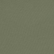 Tkanina, viskoza, 23130-215, zelena