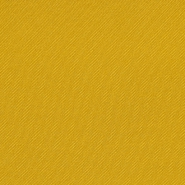 Tkanina, viskoza, 23130-570, oker