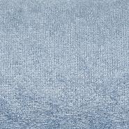 Frotir, bambus, 23242-003, modra