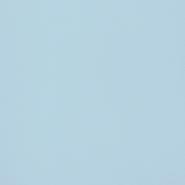 Jersey, Baumwolle, 23_13335-11, frostigblau