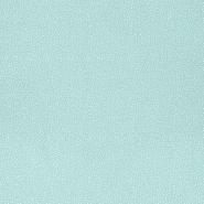 Bombaž, poplin, pikice, 23293-10, svetlo modra