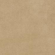 Mikrotkanina Arka, 12763-406, bež